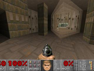 Комментарии - Doom Power - Все ресурсы Doom на одном сайте!