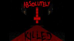 Doom 3 on GZDoom - Doom Power - Все ресурсы Doom на одном сайте!
